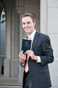 2015-08-17-missionaries-032-edit